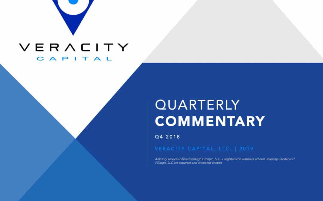 quarterly commentary