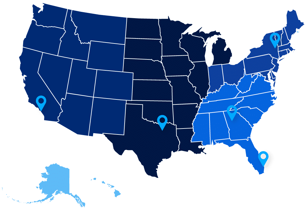 map 3 1 | Contact Us | Veracity Capital